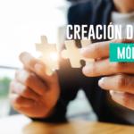 Crear un Módulo - Parte 1