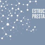 Estructura Prestashop