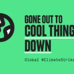 Digital #ClimateStrike - Módulo para Prestashop
