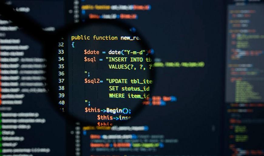 ¿Cómo usar las tablas MySQL en Prestashop?
